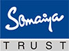 somaiya trust open a new window