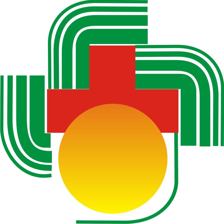 institute_logo